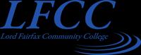 eLearnReady for Lord Fairfax Community College
